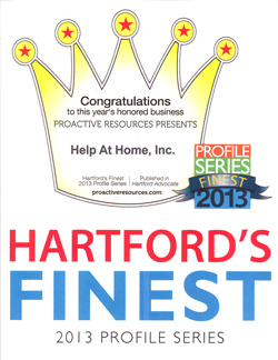 hartfords-finest